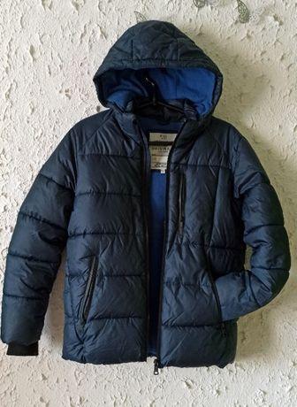 Kurtka Marks&Spencer 10-11 lat 146 cm