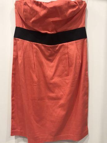 Sukienka rozmiar 36 S