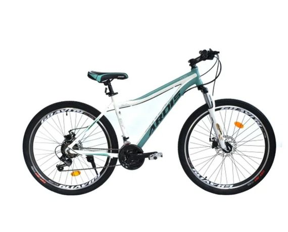 Велосипед ардис клео