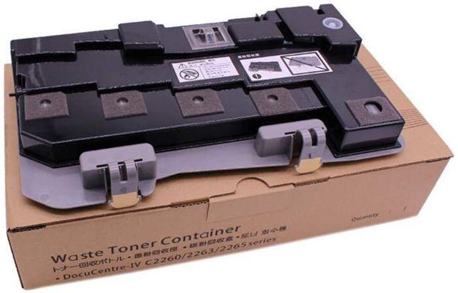 Xerox 7120 Zbiornik na zużyty toner R5