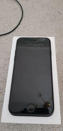 Iphone 7 32 gb+ obudowy