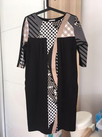 Платье для беременных dianora
