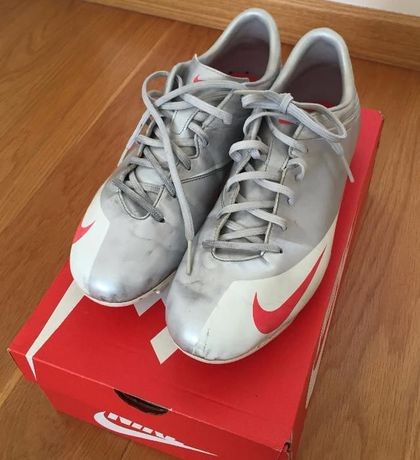 Sapatilhas da Nike tam. 43