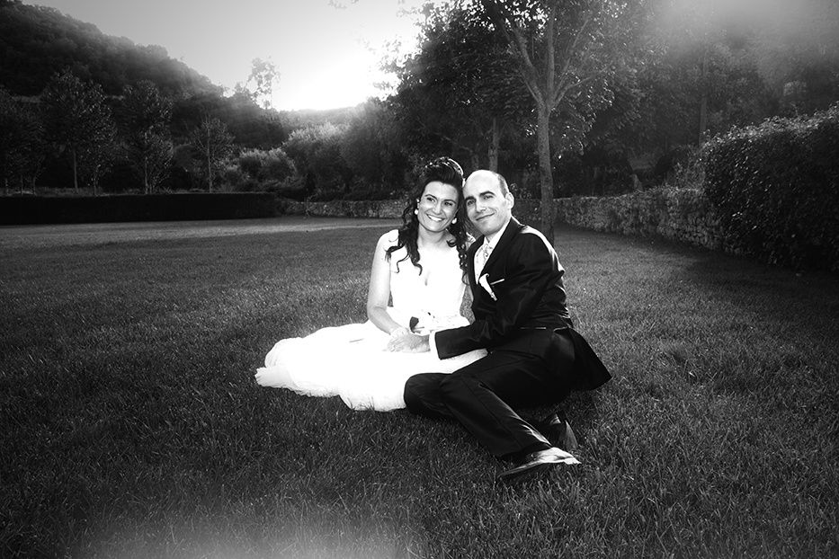 Reportagens Fotográficas de Casamentos, Batizados, etc.