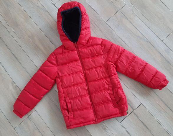 Kurtka zimowa Zara 140
