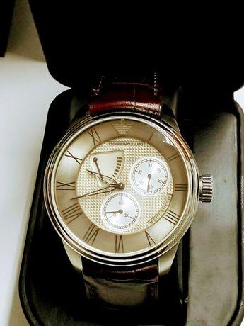 Relógio homem Emporio Armani