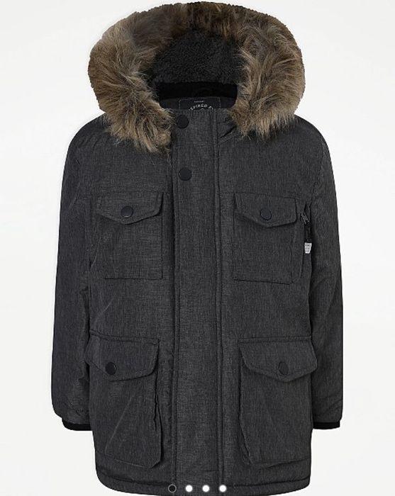 Куртка Луцк - изображение 1