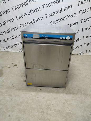 Профессиональная посудомоечная машина Meiko EcoStar 530 F