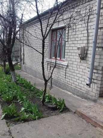 Продам дом  г Ананьев