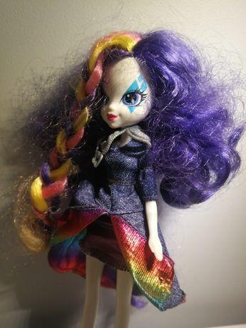 Lalka My Little Pony Rarity