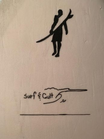 Prancha de surf 8 softboard