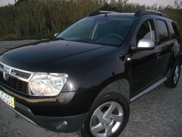 Dacia Duster 1.5 DCI Confort de 2010 Impecável
