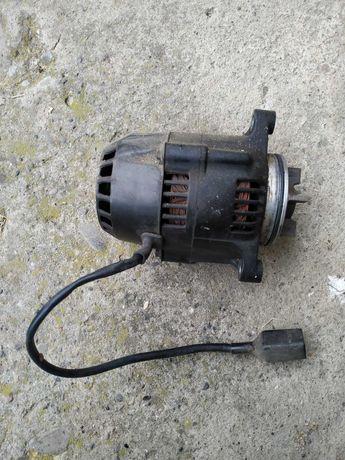 генератор кавасаки zzr1100