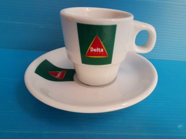 Chávena Delta