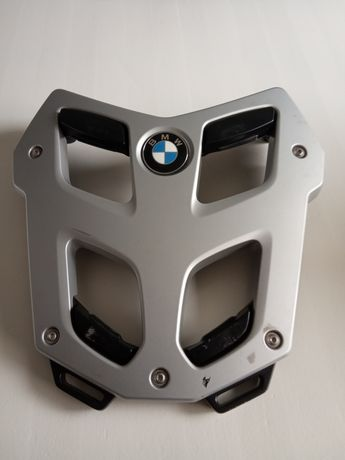Base para top case bmw k1200GT
