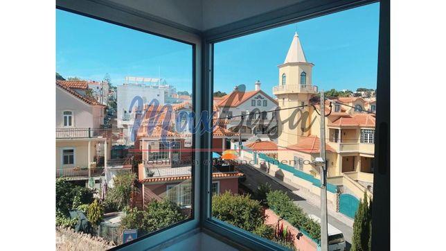 Apartamento T1 em Estoril Lisboa