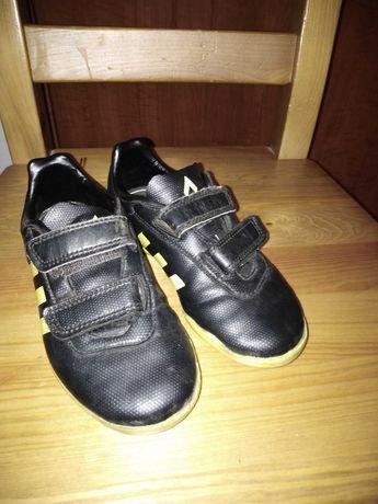 Buty piłkarskie Adidas r. 31