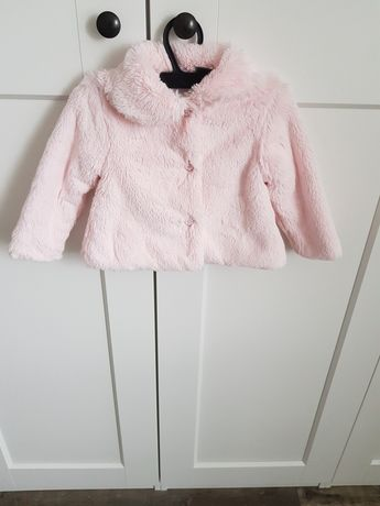 Futerko roz. 80-86
