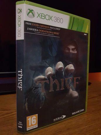 Thef xbox 360...