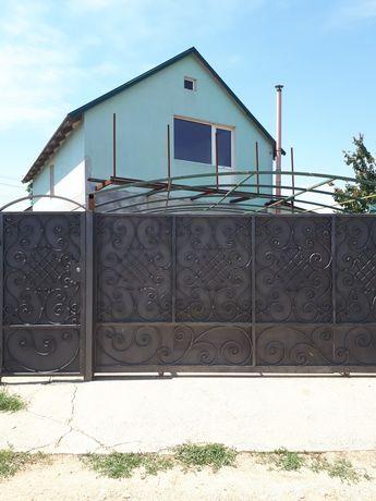 Продам свой Дом в СК Лиман, с. Молодежное