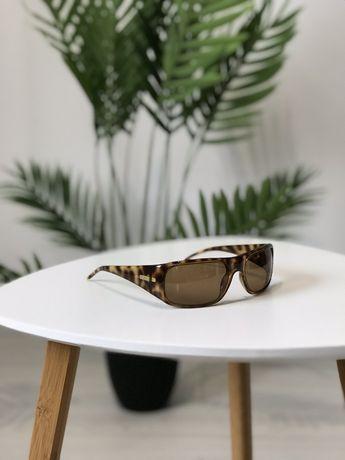 Солнцезащитные очки GUCCI оригинал винтаж Made in Italy