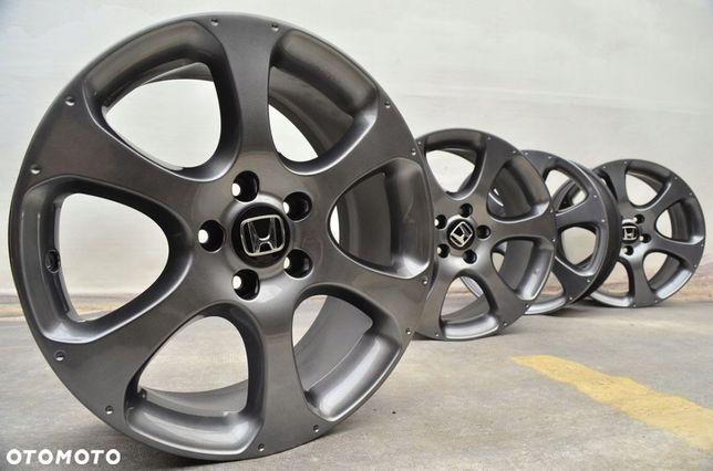 Felgi 75x18 5x1143 Honda Accord CR-V HR-V FR-V