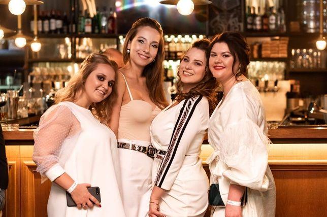 Фотограф на корпоратив, день рождения, девичник, love story, час Киев
