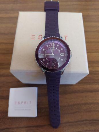 Relógio Esprit (Portes grátis)