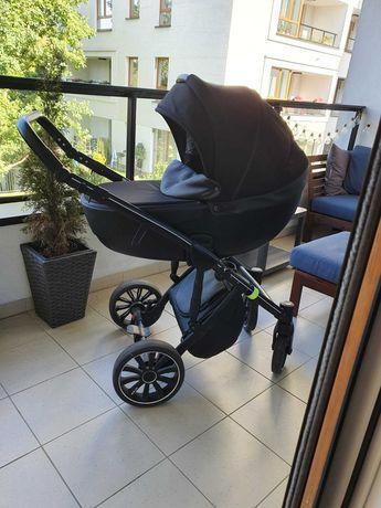 Wózek Anex Sport (obecnie m type) 2w1
