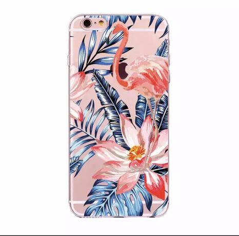 Nowa obudowa case iphone 7 plus