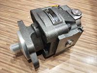 oryginał pompa hydrauliczna manitou mlt 629, 630,730