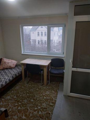 Сдам комнату в Святопетровском