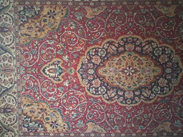 Продам килим / ковер