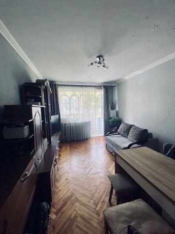 Терміново розшукується новий щасливий власник квартири