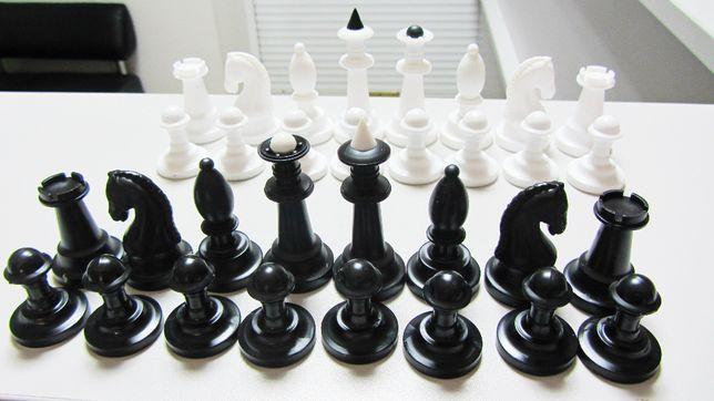 шахматы фигуры комплект набор хороший подарок