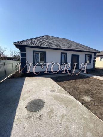 продам 1-эт. дом в Борисполе, 90 кв. ,4-сотки земли
