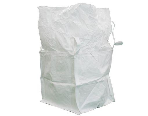 Worek Big Bag z FARTUCHEM 100cm NOWY