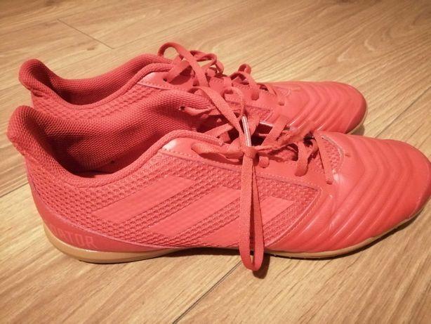Adidas Predator Sala 46