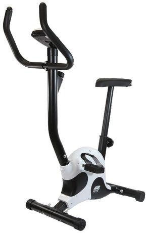 ROWEREK rower TRENINGOWY stacjonarny mechaniczny B100 EB FIT (OUTLET)