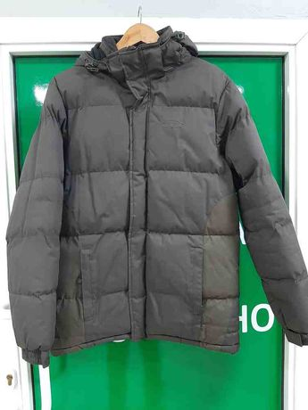 Mountain Life S куртка зимняя