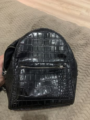 Женский рюкзак CROPP (Оригинал)