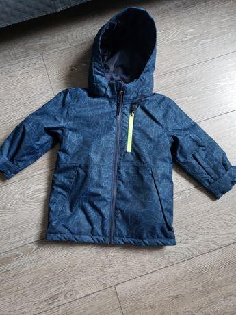 Куртка h&m ( zara, next)