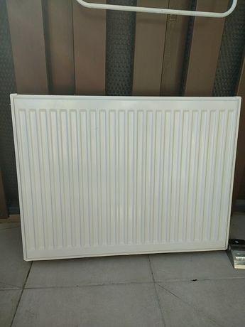 Diamont grzejnik panelowy 600x800 - stan BDB