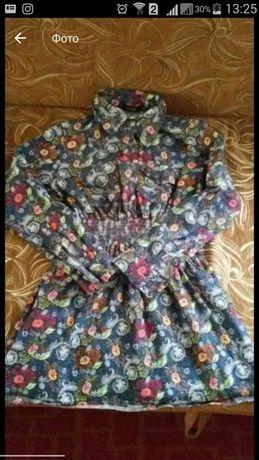 Платье, платья, сарафан, летнее платье, короткое платье