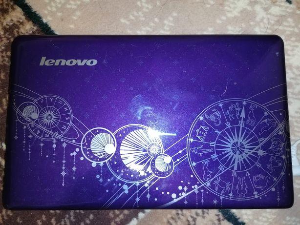 Нетбук Lenovo s10-3s