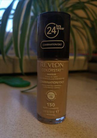 Revlon 150 buff C/O