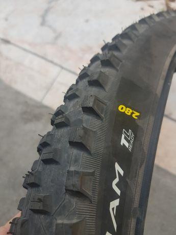 Pneu bicicleta 27.5 2.8