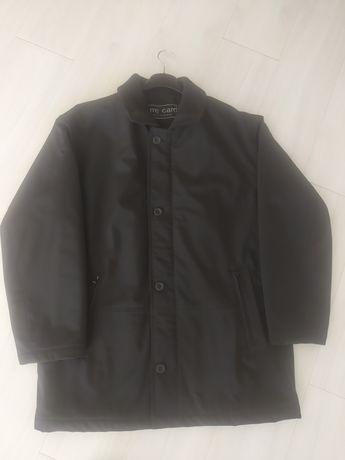 Мужская куртка деми Pierre Cardin
