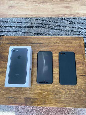 iPhone 7 32gb bateria 83%