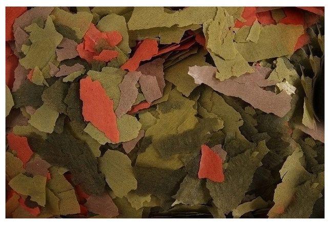 Glopex Malawi-Mix - Spirulina 38% Pokarm